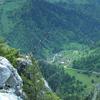 Pestera Munticelu - Munticelu Cave - Neamt County
