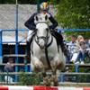 Piatra Neamt Cup 2011