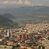 Romanian Tourism - Piatra Neamt