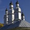 Pocrov Hermitage