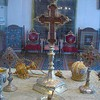 Religious art collections in Neamt County