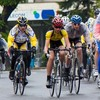 Romania's Cycling Cup 2011