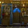 Sfanta Cruce Monastery