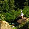 Romanian Tourism - Monasteries - Sihla