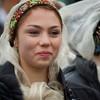 Steaua sus rasare Festival 2011