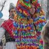 Steaua sus Rasare Festival