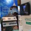 Romanian touristic fair 2012