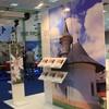 Tourism Fair 2012