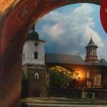 Romanian Tourism -  Romania Fair Tour October 2008