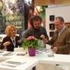 Romanian tourism fair the 30 edition 2013