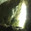 Pestera Tunel - Cheile Sugaului