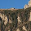 Autumn at Izvorul Muntelui 2012