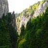Romanian Tourism - Bicaz