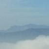 Trekking Route to 3 Caldari - Piatra Neamt
