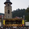 The Cocnert from Saturday July 2 2010 from Vacante Muzicale Piatra Neamt