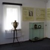 Veronica Micle Memorial House