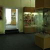 Visit museums from Roman