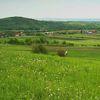 Visit Tazlau area