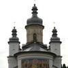 Romanian Tourism - Monasteries - Vovidenia