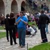 Zilele Cetatii Neamt 2011