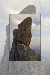 Ceahlau - mountain of prayers