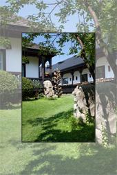 Neculai Popa Museum 2011
