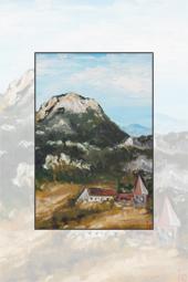 The Art School from Piatra Neamt 2011