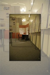 The Exhibition - Security as an instrument of dictatorship