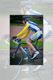Romanian Cycling Cup 2011