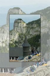 Ceahlau Mountain Days - August 2013