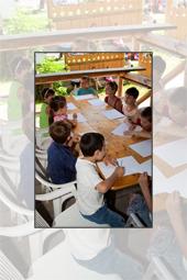 The Summer School 2011