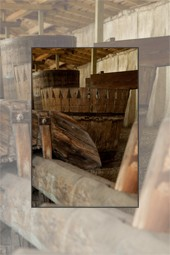 Tradition and ingenuity in Neamt County
