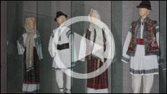 Etnography Museum Piatra Neamt